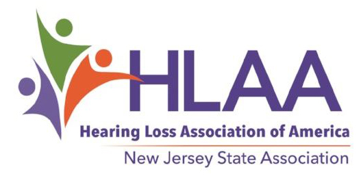 HLAA 2019 Scholarship Award Program