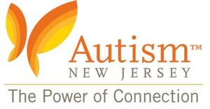 Autism New Jersey's Annual Conference