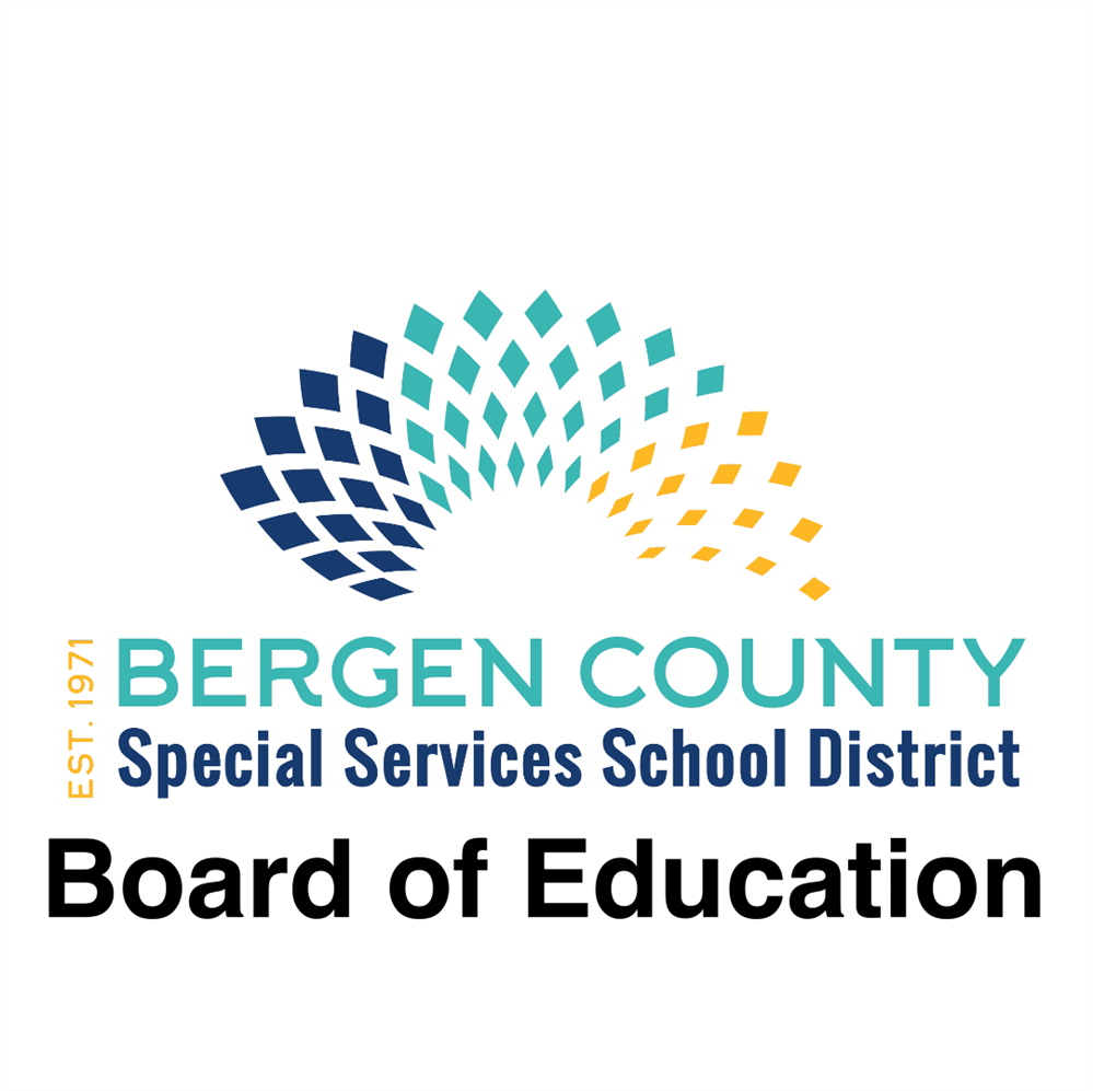 Public Notice - 6/16/20 BCSS Board of Education Meeting