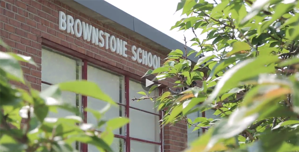 The Brownstone School