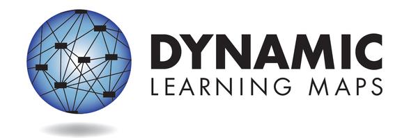 Dynamic Learning Maps Curriculum / Dynamic Learning Maps Dynamic Learning Maps