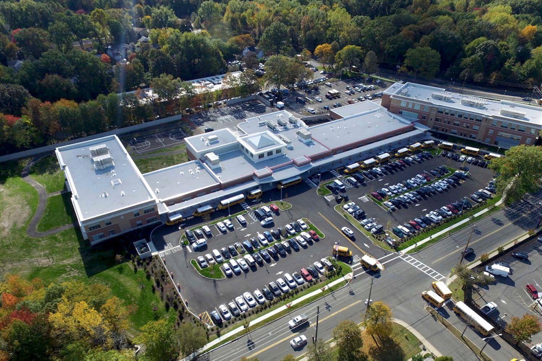 100 Home Depot Expo Design Center Nj 135 Best Dream House