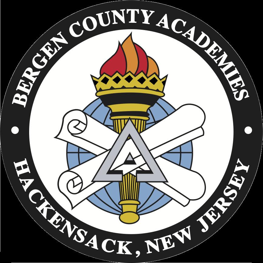 Academy Programs Academy For Culinary Arts And Hospitality